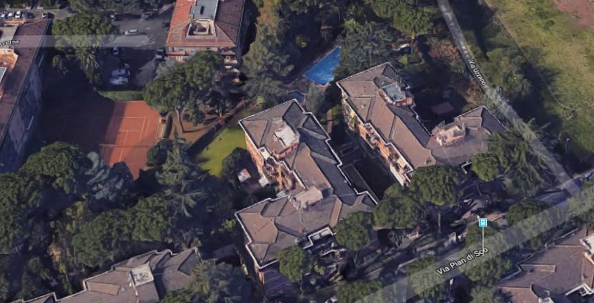 Alienazione di unità immobiliari ad uso abitativo ...