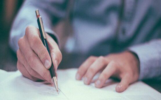 Disponibili On Line gli estratti conto del Trattamento di Fine Rapporto e del Conto Individuale del Fondo di previdenza
